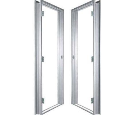 Doors Frame